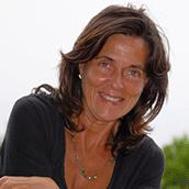Silvia Manzanal